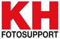 Kees Helderman Fotografie